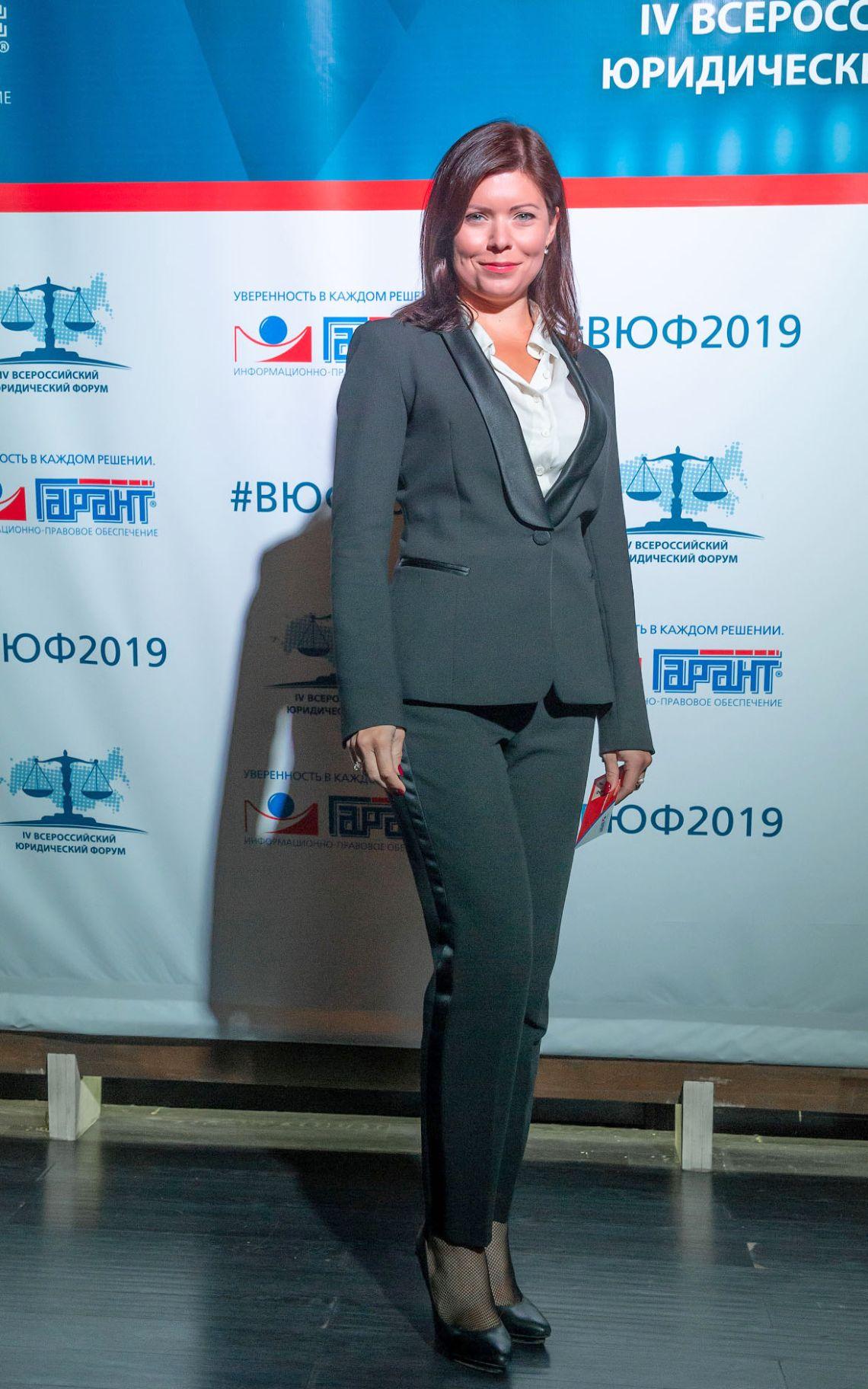 адвокат Иванова Татьяна